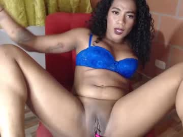 [24-07-21] silvana_20_ private show from Chaturbate