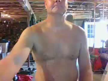 [24-09-20] black_angus70 chaturbate nude