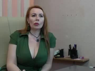 [16-04-21] ivettasplash record private show video from Chaturbate.com