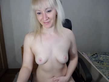 [07-02-21] lady_goddess chaturbate private show