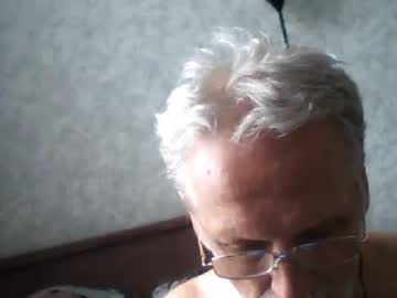[02-10-20] oldmanfromrussia blowjob video from Chaturbate.com