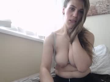 [28-05-20] nastydenise record public webcam video from Chaturbate.com
