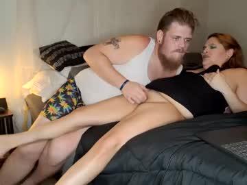 highhorny_couple