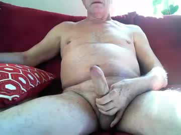 [28-09-20] hohed record private show from Chaturbate