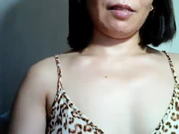 [17-10-21] laricemsbest video with dildo from Chaturbate