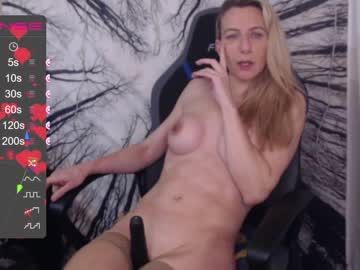 [17-02-21] mistrale80 blowjob show from Chaturbate.com