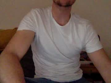 [23-11-20] alacool123 video with toys from Chaturbate