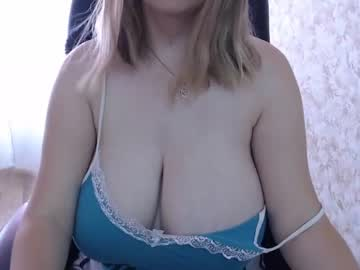 [02-07-21] helen_bee show with toys from Chaturbate.com