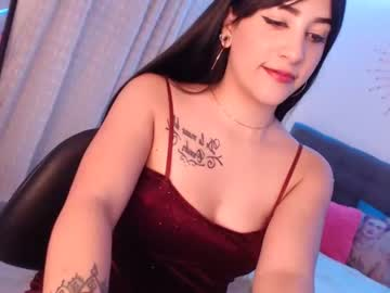[20-01-21] giorgia_1 video