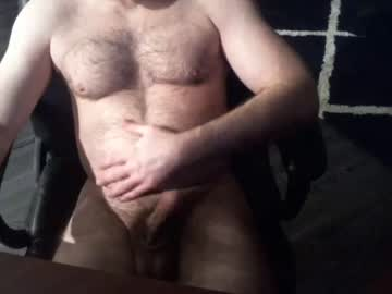 [05-11-20] hairyjock record video with toys from Chaturbate.com