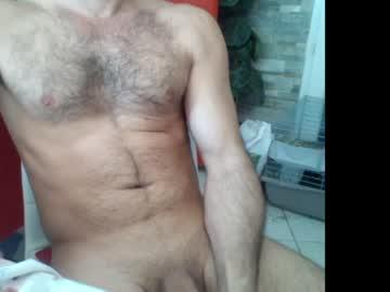 [25-01-21] saisai06 record blowjob video from Chaturbate.com
