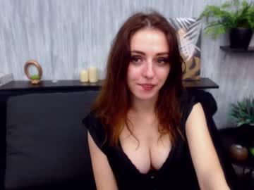 [03-11-20] artmoni4u chaturbate public webcam video