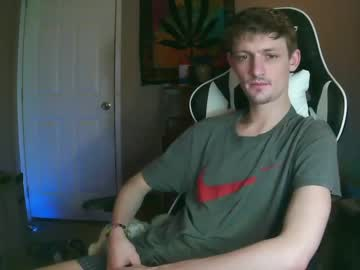 [17-03-21] drakeypoo2000 record private show from Chaturbate