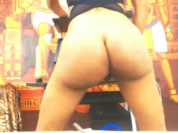[29-09-20] annia_hotts webcam video from Chaturbate.com