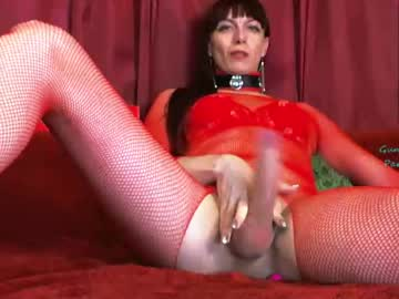 [18-04-21] anway22 record webcam show from Chaturbate