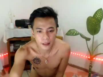 [28-02-21] asian_loverboyz public show video