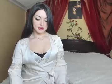 [01-03-21] brightcandy private sex video from Chaturbate.com