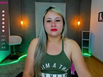 [22-01-21] sharonn_white private sex video from Chaturbate.com