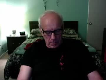 [13-11-20] mclis60 public webcam video