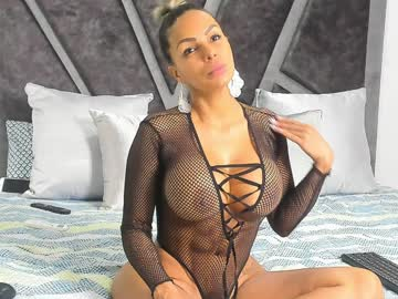 [24-05-20] mia_y_tomm public show from Chaturbate.com