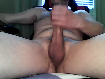 [17-04-21] str8skopje26 private show from Chaturbate