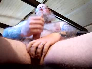 [10-03-21] manwe967 public webcam from Chaturbate