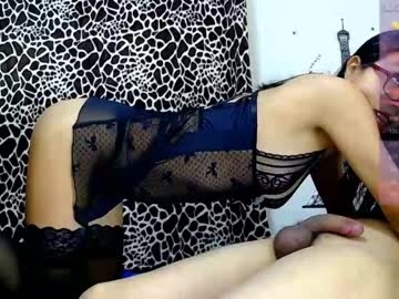 [25-07-21] anna_anddereck private XXX video from Chaturbate