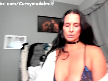 [03-08-21] curvymodelmilf private show from Chaturbate.com