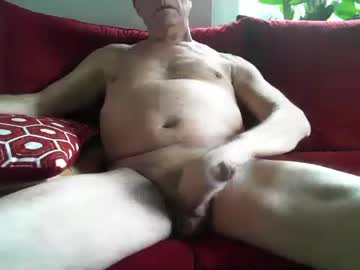 [17-10-20] hohed private XXX show