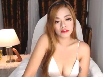 [31-07-21] maria_casandrax public webcam