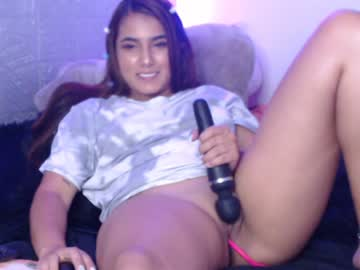 [26-05-21] _nicolegomez record show with toys from Chaturbate.com