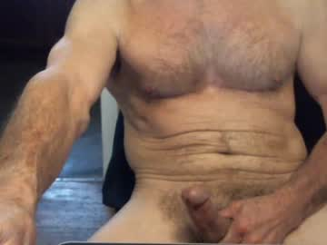[14-03-21] gulfcoast1952 private sex video from Chaturbate.com