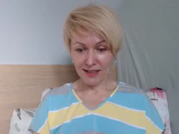 [29-04-21] jasmin18v chaturbate nude record