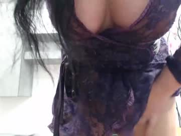 [26-12-20] julliemilf blowjob show