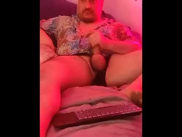 [26-07-21] nceonedaddy record blowjob video from Chaturbate.com