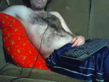 [07-07-20] wolf2806 chaturbate private show
