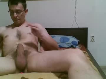 [28-06-21] littlelover89 record public show video from Chaturbate