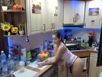 [20-01-21] redline_xxx record webcam video from Chaturbate.com