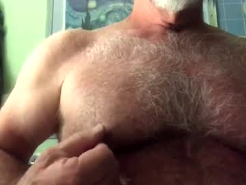 [18-01-21] 0to60 show with toys from Chaturbate