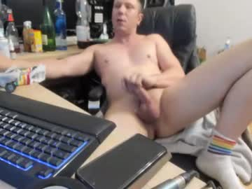 [27-09-20] dirtyyydream record blowjob show from Chaturbate.com