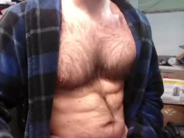 [24-01-21] tbdnh1234 private show from Chaturbate.com