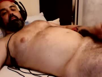 [18-07-21] whyiat333 record private show from Chaturbate.com