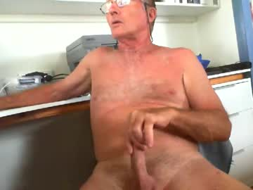 [24-01-21] sailordon blowjob video from Chaturbate