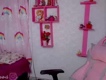 [21-06-21] cutekath webcam video from Chaturbate.com