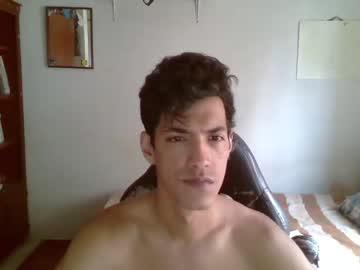 [26-03-21] mrlongcock_22 chaturbate video