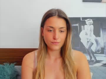 [10-06-21] kristall_rush69 record webcam video