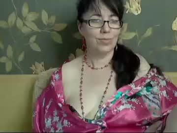 [13-08-21] schaganee public webcam