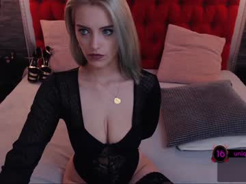 [28-09-20] sophiehill private show from Chaturbate