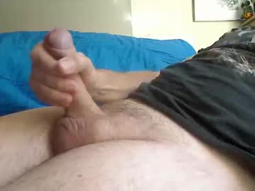 [16-10-21] gomezaddamsandthething record public show video from Chaturbate