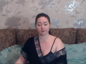 [20-04-21] hot_fuck_me blowjob video from Chaturbate.com